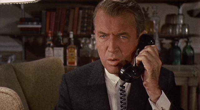 Shep's Goblin Phone