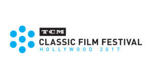 TCMFF 2017 Banner